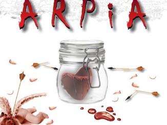 arpia