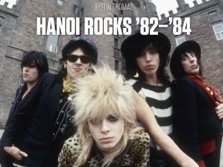 hanoi_rocks