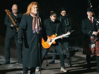 Entinen suosikkibändi Boycott tekee paluuta, ensimmäisenä tuotiin julki uusi single musiikkivideolla maustettuna.