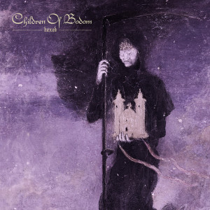 children-of-bodom-hexed