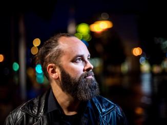 30/09/2019  Clas-Olav SlotteJuho Kinaret